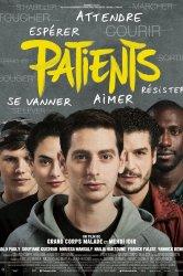 Смотреть Пациенты онлайн в HD качестве