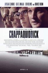 Смотреть Чаппакуиддик онлайн в HD качестве