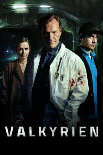 Смотреть Валькирия онлайн в HD качестве 720p