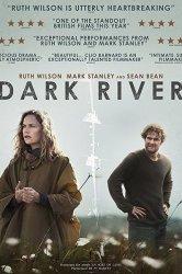 Смотреть Темная река онлайн в HD качестве 720p