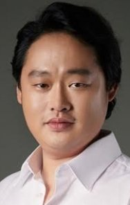 Ли Ю-джун