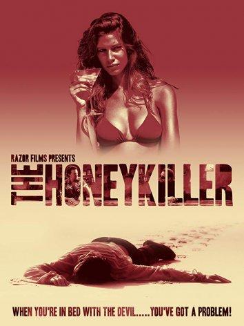Смотреть Прелестный убийца онлайн в HD качестве 720p