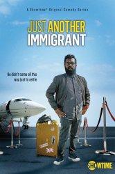 Смотреть Очередной иммигрант онлайн в HD качестве 720p