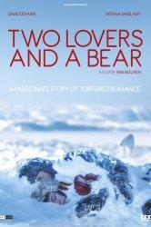Смотреть Влюбленные и медведь онлайн в HD качестве