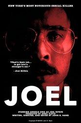 Смотреть Джоэл онлайн в HD качестве