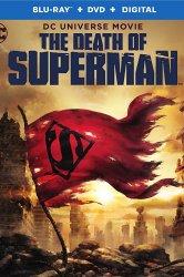 Смотреть Смерть Супермена онлайн в HD качестве 720p