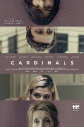 Смотреть Кардиналы онлайн в HD качестве