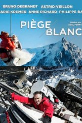 Смотреть Катастрофа в Альпах онлайн в HD качестве 720p