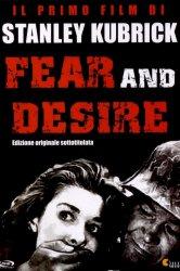 Смотреть Страх и вожделение онлайн в HD качестве