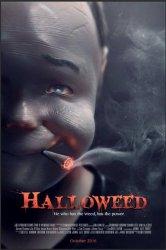 Смотреть Хэллоуин под кайфом онлайн в HD качестве 720p