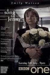 Смотреть Песня для Дженни онлайн в HD качестве