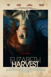 Смотреть Элизабет Харвест онлайн в HD качестве