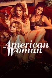 Смотреть Американка онлайн в HD качестве