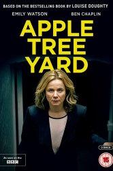 Смотреть Яблочный двор онлайн в HD качестве 720p