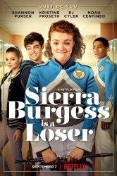 Смотреть Сьерра Берджесс — неудачница онлайн в HD качестве