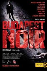 Смотреть Будапештский нуар онлайн в HD качестве 720p