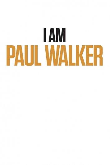 Смотреть Я – Пол Уокер онлайн в HD качестве 720p