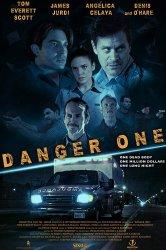 Смотреть Безумный куш / Опасная онлайн в HD качестве