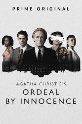 Смотреть Испытание невиновностью онлайн в HD качестве