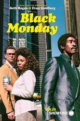 Смотреть Чёрный понедельник онлайн в HD качестве