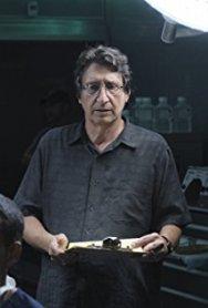 Стивен ДеПол