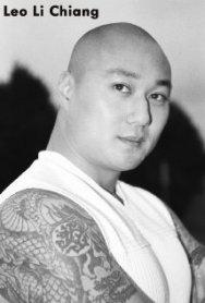 Лео Чианг