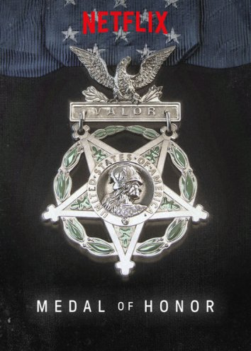 Смотреть Медаль Почёта онлайн в HD качестве 720p