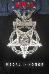Смотреть Медаль Почёта онлайн в HD качестве