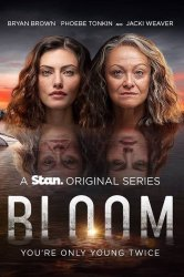 Смотреть Цветение / Цветок / Рассвет онлайн в HD качестве 720p