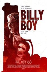 Смотреть Билли онлайн в HD качестве