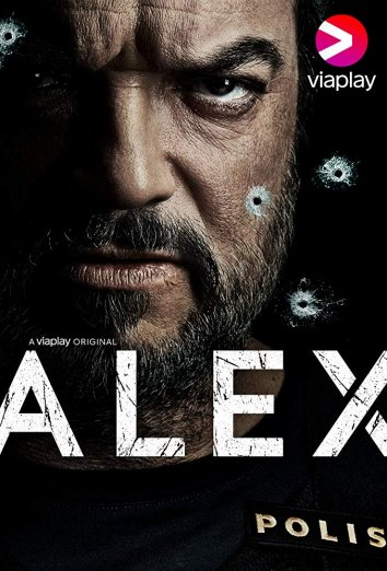 Смотреть Алекс онлайн в HD качестве 720p