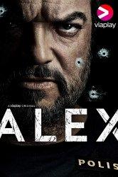 Смотреть Алекс онлайн в HD качестве