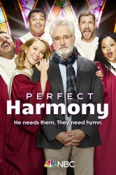 Смотреть Идеальная гармония онлайн в HD качестве