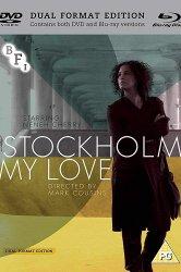 Смотреть Стокгольм, любовь моя онлайн в HD качестве