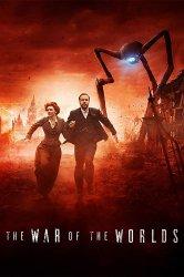 Смотреть Война миров онлайн в HD качестве 720p