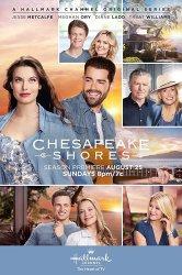 Смотреть На Чесапикских берегах онлайн в HD качестве