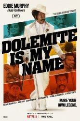 Смотреть Меня зовут Долемайт онлайн в HD качестве
