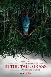 Смотреть В высокой траве онлайн в HD качестве 720p