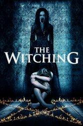 Смотреть Ведьмовство онлайн в HD качестве 720p