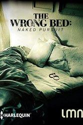 Смотреть Не та кровать: Голая погоня онлайн в HD качестве