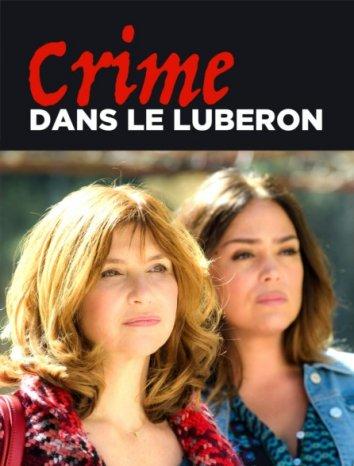 Смотреть Убийство в Любероне онлайн в HD качестве 720p