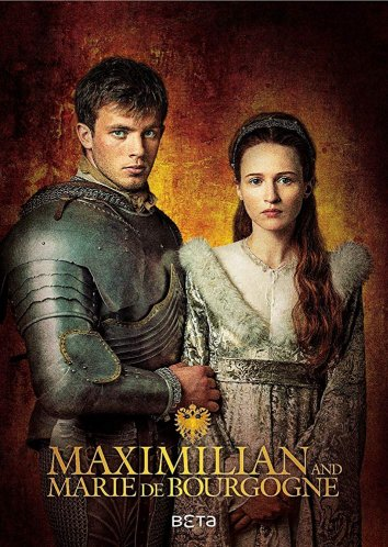 Смотреть Максимилиан онлайн в HD качестве 720p