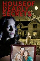 Смотреть Дом смертельных тайн онлайн в HD качестве