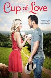 Смотреть Чаша любви онлайн в HD качестве
