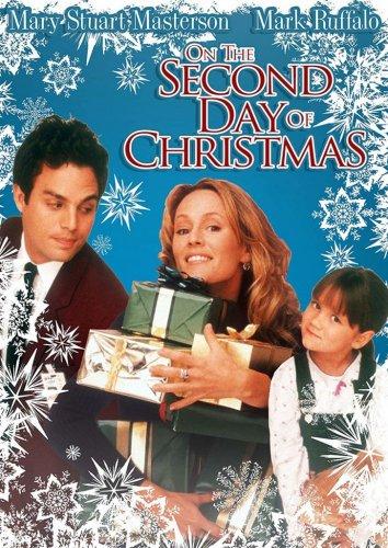 Смотреть На второй день рождества онлайн в HD качестве 720p