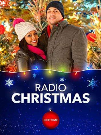 """Смотреть Радио """"Рождество"""" онлайн в HD качестве 720p"""