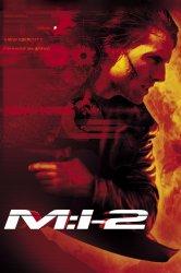 Смотреть Миссия: невыполнима 2 онлайн в HD качестве 720p