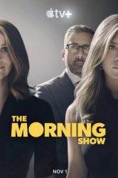 Смотреть Утреннее шоу онлайн в HD качестве 720p