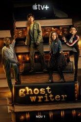 Смотреть Послания призрака онлайн в HD качестве