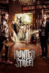 Смотреть Хантер Стрит онлайн в HD качестве 480p